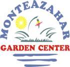 Jardinería Monteazahar Los Montesinos
